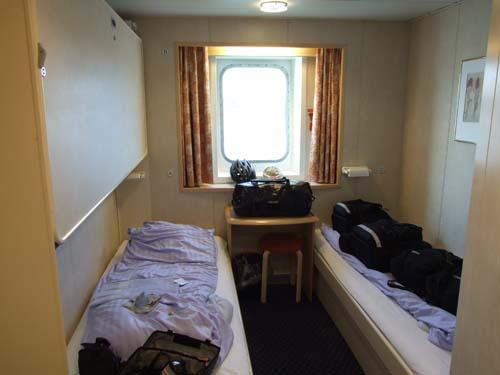 ferry-cabin.jpg