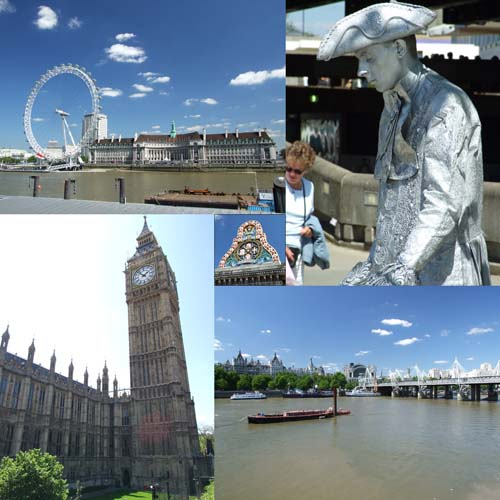 london01sm.jpg