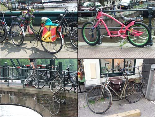 20070603-amst_bikes.jpg