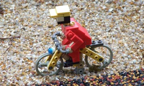 legoland-cyclist.jpg