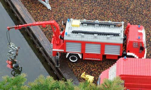 legoland-rescue.jpg