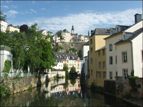 20070608-luxembourg.jpg
