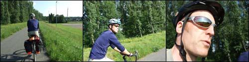 20070611-riding.jpg