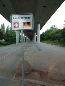 20070614-laufenburg05.jpg