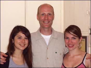 20070616-zurich_trio.jpg