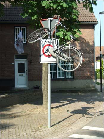 hangin-bike.jpg