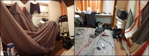 hotel_trash.jpg