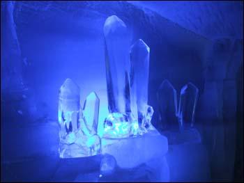 20070621-ice_palace01.jpg