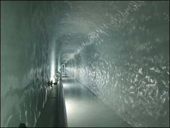 20070621-ice_palace02.jpg
