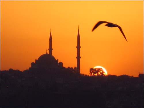 20070927-istanbul01.jpg