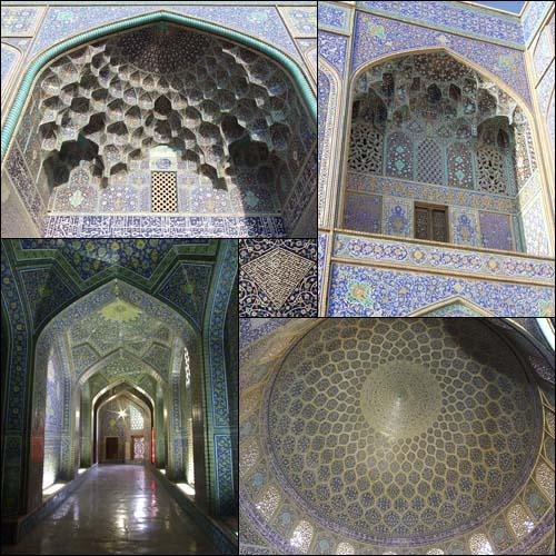 20071028-esfahan01.jpg