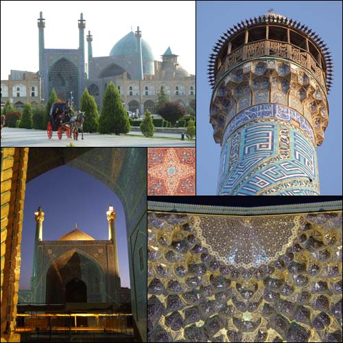 20071028-esfahan02.jpg