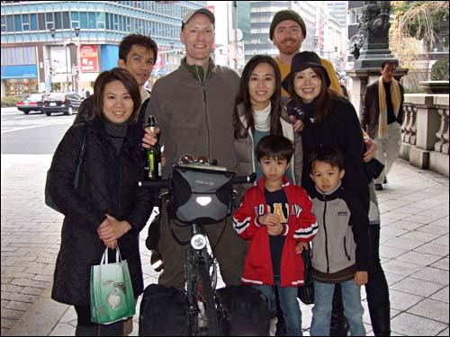2007-12-29-welcometeam.jpg